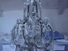 ricambi per ladari antichi ladario gocce cristallo annunci in tutta italia kijiji