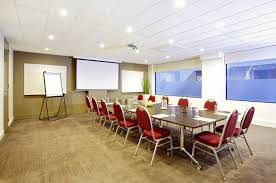 function and meeting rooms crowne plaza canberra