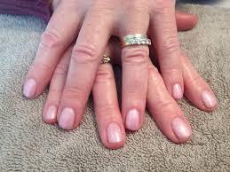 opi gel nail manicure sbbb info