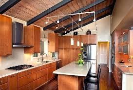 kitchen and bathroom design software bathroom remodel hawaii home kitchen kitchen remodel remodel