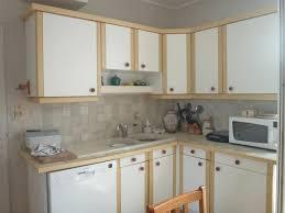 placard de cuisine but placard de cuisine pas cher interessant placard de cuisine meuble
