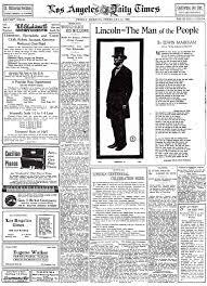 Mirs Rugs 1909 0212 Poem Jpg
