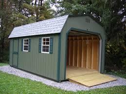 barn garages gallery storage sheds installed garages ct best built sheds