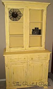 Hutch China 13 Best China Hutch Redo Images On Pinterest Furniture Ideas