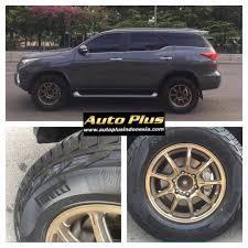lexus rx200t olx tag autoplusindonesia instagram pictures u2022 instarix