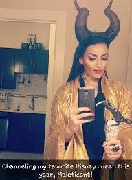 the halloween costume contest winner is u2026 dental