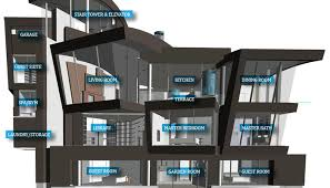 luxury home plans with elevators 100 luxury home plans with elevators attractive luxury home