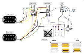 ibanez 3 pickup wiring diagram wiring diagram and schematic design
