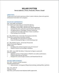 Sample Resume Computer Engineer Resume Sles For Computer Engineering Students 28 Images Format
