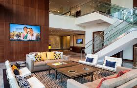 100 livingroom theatre funiture modern indoor affordable