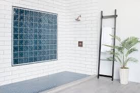 provincetown oregon tile u0026 marble