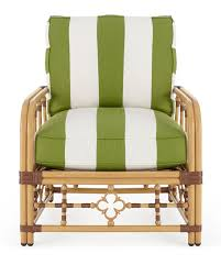Lane Venture Outdoor Furniture Outlet by Lane Venture Mimi Outdoor Lounge Chair U0026 Ottoman