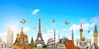 where to travel without a visa for u s passport liligo