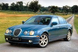 jaguar s type 1999 2007 used car review car review rac drive