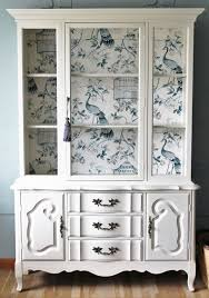 Best  White China Cabinets Ideas On Pinterest China Cabinets - Kitchen cabinet from china