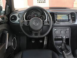 volkswagen bug 2016 interior volkswagen beetle 2012 pictures information u0026 specs