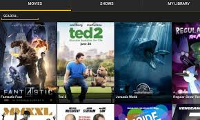 showbox apk app showbox on ios