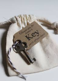 wedding favors bottle opener best 25 key bottle opener ideas on skeleton key