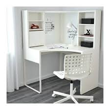 bureau d angle ikea ikea bureau d angle bureau d angle bureau d angle bureau angle