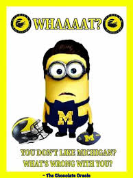 University Of Michigan Memes - 1348 best go blue images on pinterest colleges football season