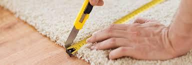 flooring installers contractors carpet tile hardwood more