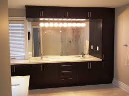 custom bathroom designs custom bathroom vanities designs dubious breathtaking ideas 5