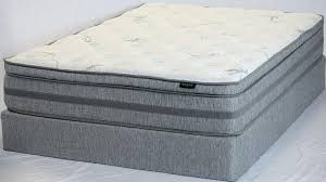 kingdom devine queen mattress only bel furniture houston u0026 san