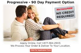 Sleep Number Bed Financing Mattress Financing No Credit Required