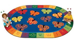 tappeti puzzle per bambini atossici tappeti per bambini