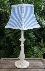 Chandelier Lamp Shades 23 Best Vl Stripes Plaids Gingham Lamp Shades Images On Pinterest