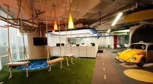 designing google headquarters of benghazi noran samir butalak