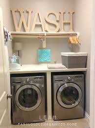 Laundry Room Cabinets Ideas by Laundry Room Folding Counter Creeksideyarns Com