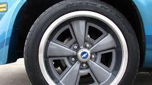 wheels camaro z28 5 spoke rally chevy wheels 1979 camaro