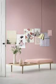 innendekoration farbe wnde 15 moderne deko jenseits des glaubens innendekoration wände ideen
