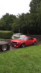 nissan silvia rocket bunny used 1998 nissan 200sx silvia for sale in clare pistonheads