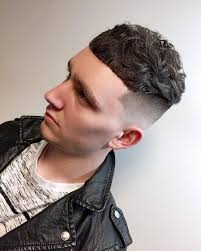 hairstyles for men with square heads 80 best hairstyles for square faces looks to try in 2018