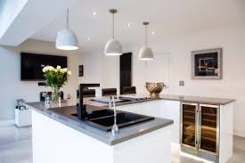 Bespoke Kitchen Design Bespoke Kitchens Newcastle Custom Kitchen Design Bulldog Kitchens