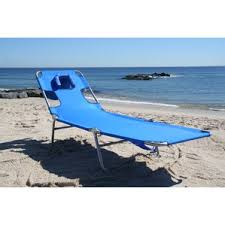 Outdoor Chaise Lounge Outdoor Lounge Chairs