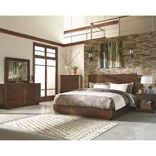 Cavallino Mansion Bedroom Set Kathy Ireland Bedroom Furniture Kathy Ireland Bedroom Furniture