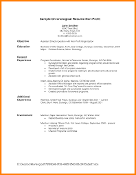 easy resume samples 11 sample resume templates bibliography formated sample resume templates basic resume template examples free resume templatesresume examples free professional resume templates best template mrdh0zhm png
