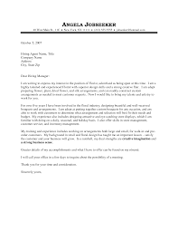 Creative Cover Letter Examples by Cover Letter Art Cover Letter For Art Teacher Choice Image Cover