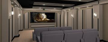 home theater floor plan home theater west palm beach home theater design west palm beach