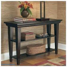 Room And Board Console Table Rooms To Go Console Table Room Board Console Table Traditional