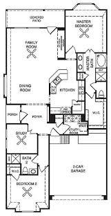 Village Builders Patio Homes Funnky U0027tween U0027 Hangout Room For My Girls Happy As Larry Hangout