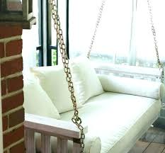 vintage porch swings hanging beds for sale screen porch daybeds