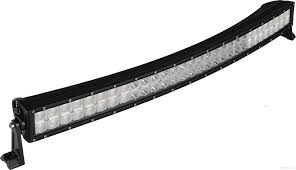 10 Led Light Bar 31 5 Inch 180w 4x4 Led Curved Light Bar Tractor Truck Offroad 4wd