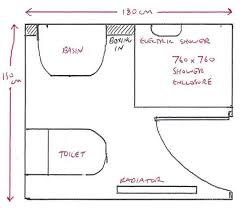 floor plans for small bathrooms creative of small bathroom with shower floor plans cagedesigngroup