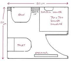 small bathroom design plans terrific small bathroom with shower floor plans 13 best small