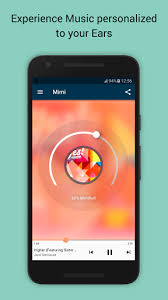 mimi apk mimi clear sound 1 8 0 apk android 5 0 lollipop apk
