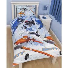 Comforter Orange Bedroom Unisex Kids Bedding Teen Bed In A Bag Boy Comforters And
